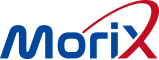 MoriX INC
