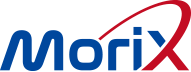 株式会社MoriX
